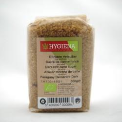 Hygiena Bio Grove donkere...