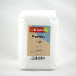 Hygiena Fructose 1 kg