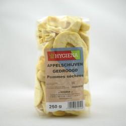 Hygiena Appelschijven...