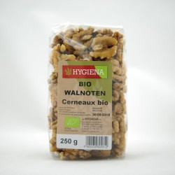 Hygiena Bio Walnoten