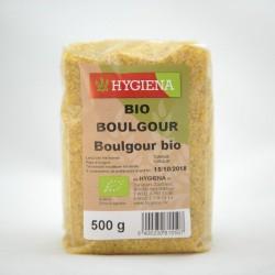 Hygiena Bio Bulgur