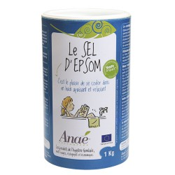 Anae Epsomzout 1kg