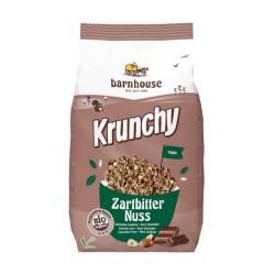 Barnhouse Krunchy choco...