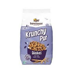 Barnhouse Krunchy spelt