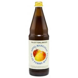 Pajottenlander Appel-mangosap